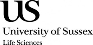 SussexUniversityLogo_LifeSciences
