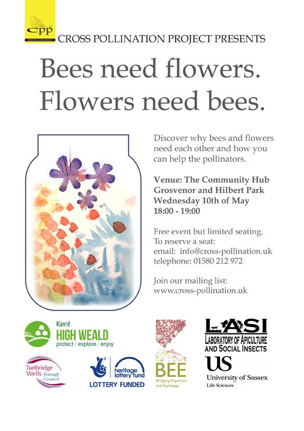 beesneedsflowersweb