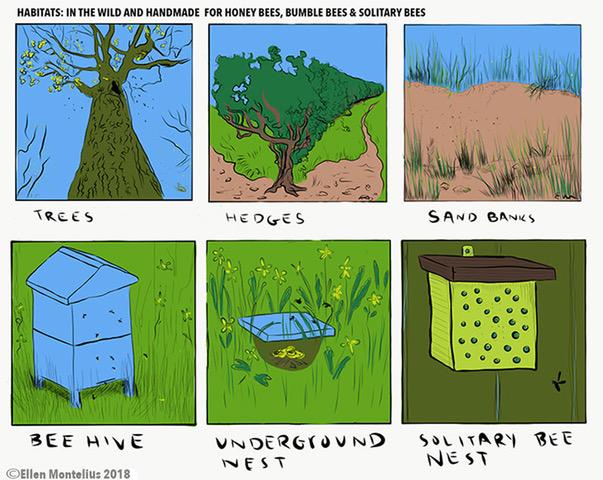habitatsweb