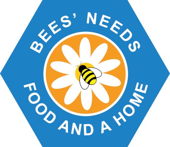 bees-needs-logo-20161_560